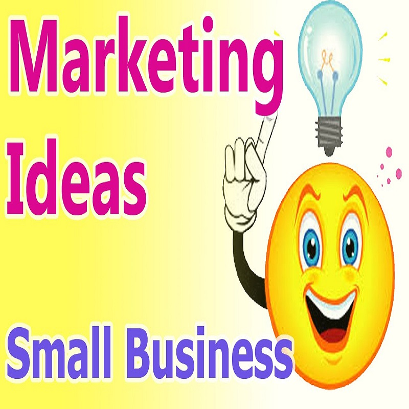Low Budget Marketing Ideas Feature | Bulb And Key