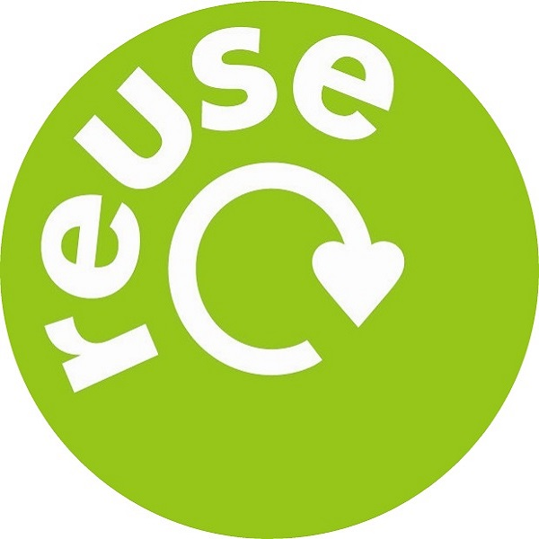Reuse your own content | Bulb And Key