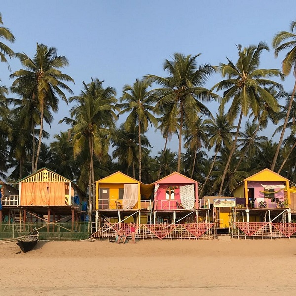 Small Scale Business In Goa | Bulb And Key