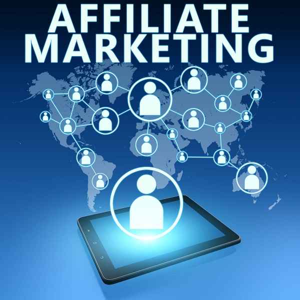 affiliatemarketing | Bulb And Key