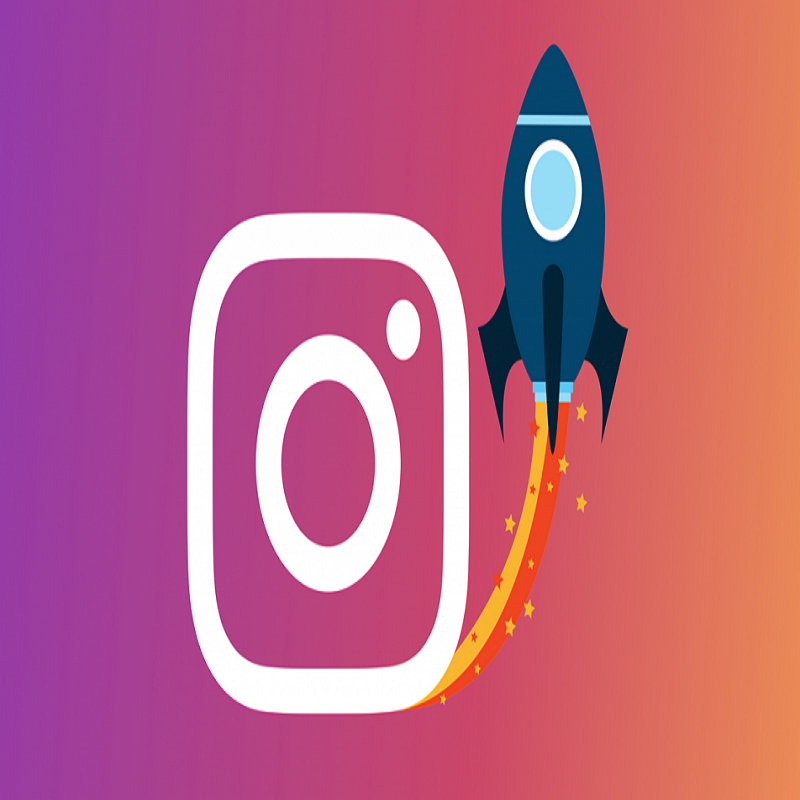 Instagram Marketing Tips for Small Business