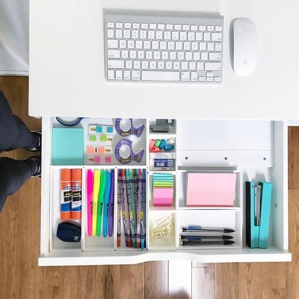 workspace 3