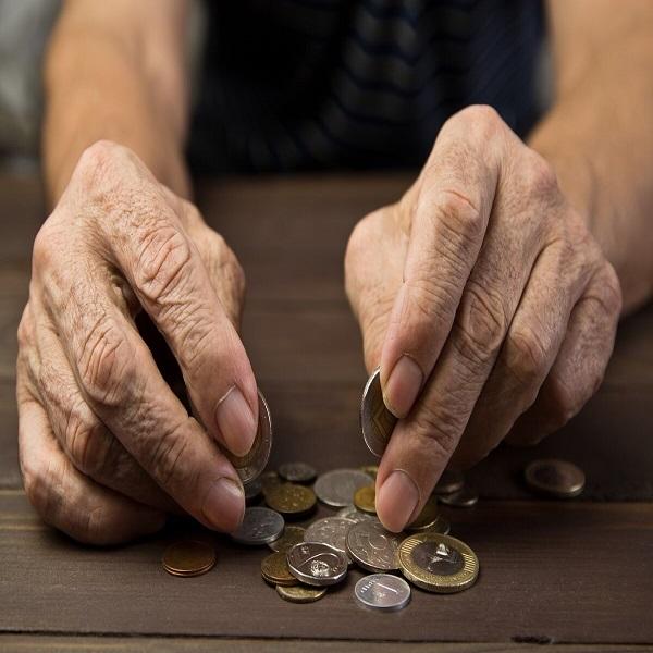 Financial Instability