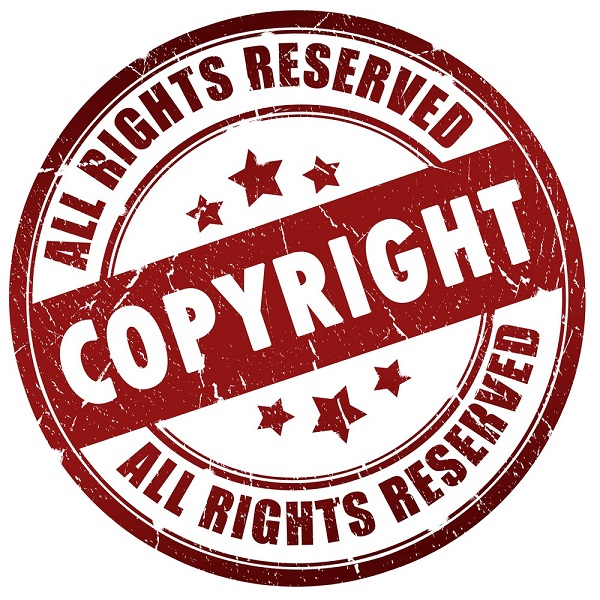 Trademark and Copyright Protection