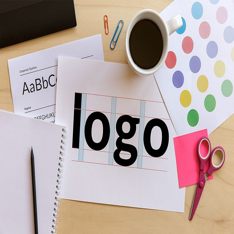 Know The Importance Of Good Logo Design For A Home Business