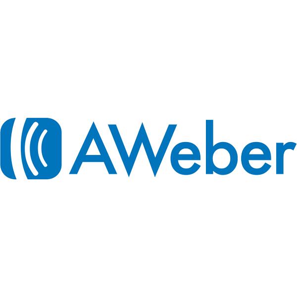 AWeber | bulb and key