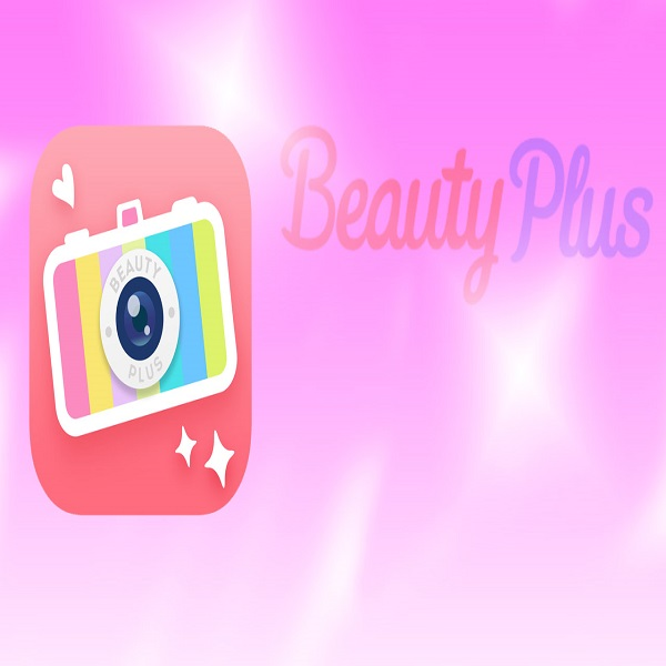 BeautyPlus | bulb and key