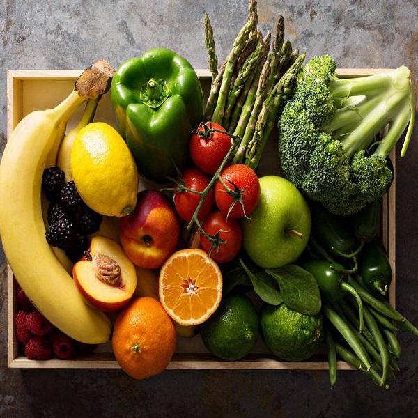 Environment-friendly Food Supply   Bulb And Key