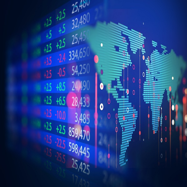 Impact of ecommerce on economy | Bulb And Key