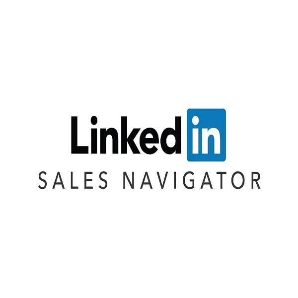 Linkedin Sales Navigator | bulb and key