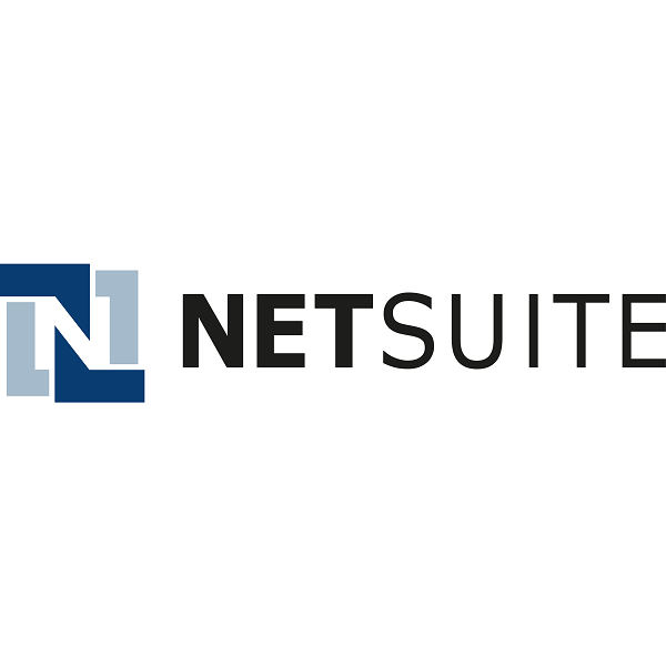 Netsuite ERP | Bulb And Key