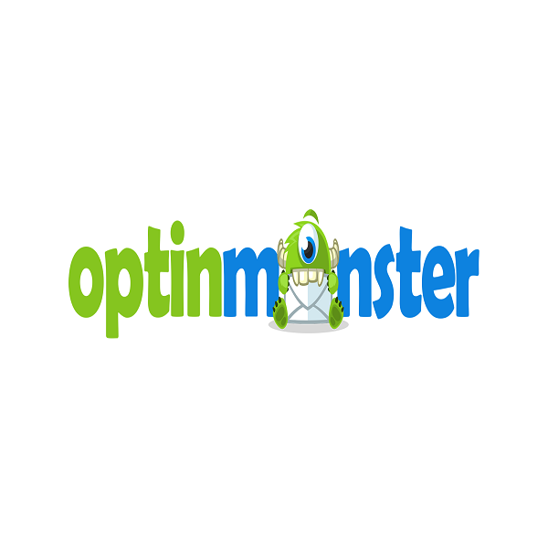 OptinMonster   bulb and key