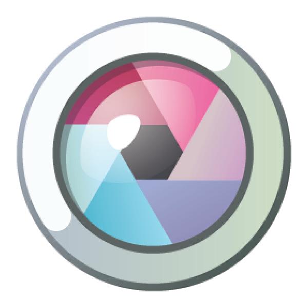 Pixlr | bulb and key