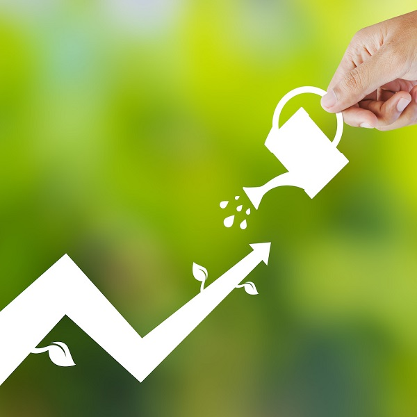 tweak business model | Bulb and Key