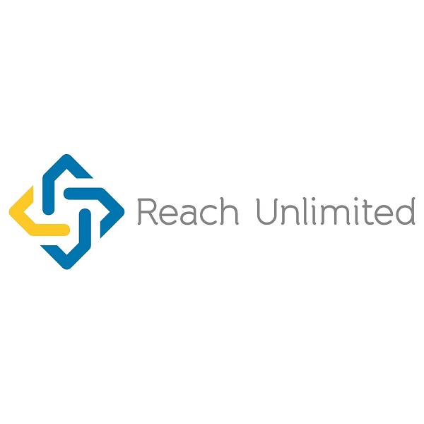 Unlimited reach | Bulb and Key