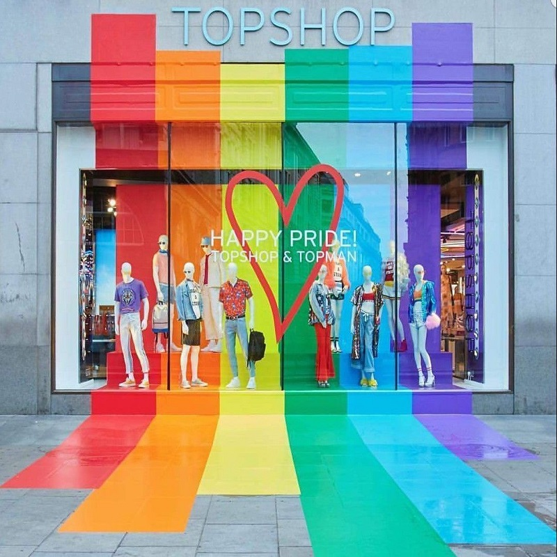 6 Best Visual Merchandising Techniques To Boost Retail Sales