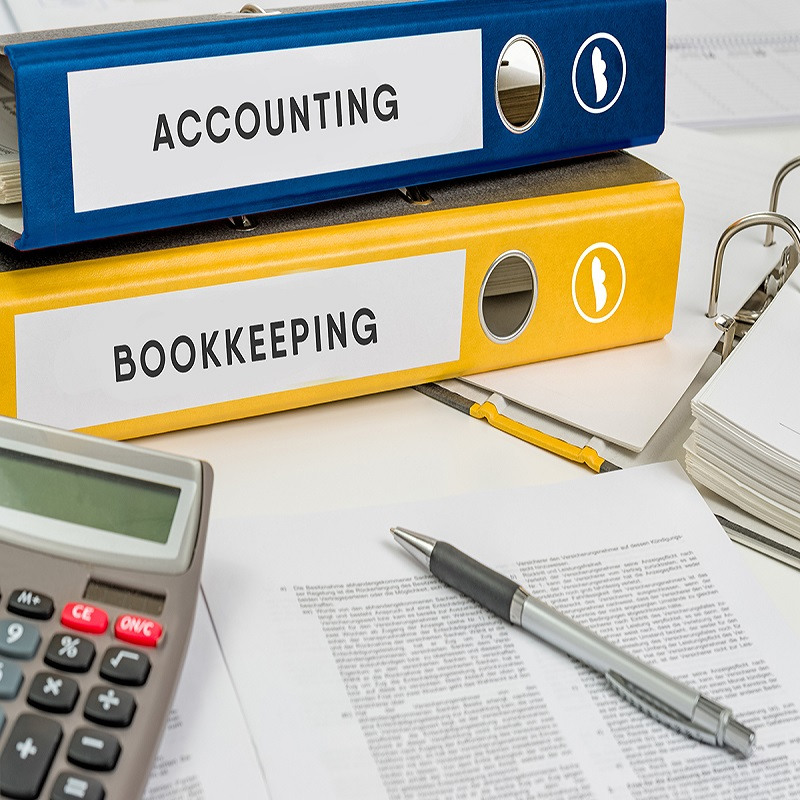 What Is The Difference Between Bookkeeping And Accounting For Business?
