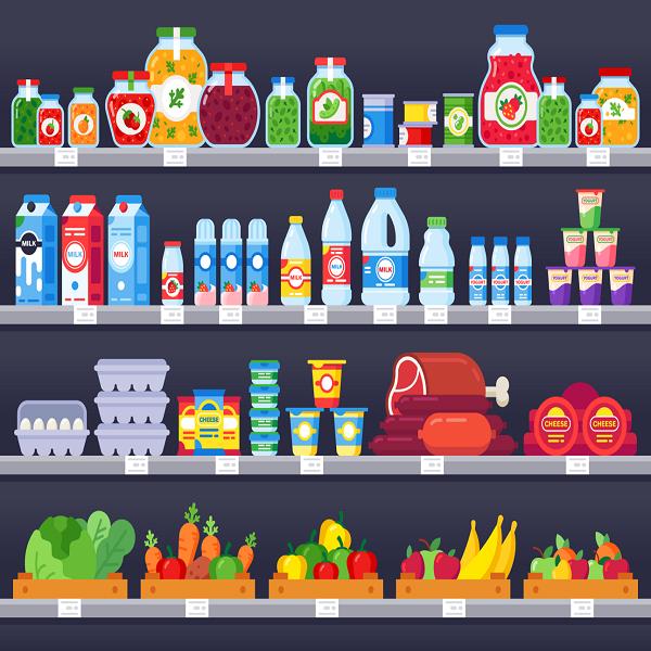 What is Visual Merchandising?