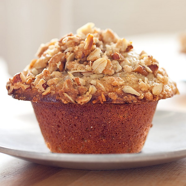 Muffin/Quick Breads