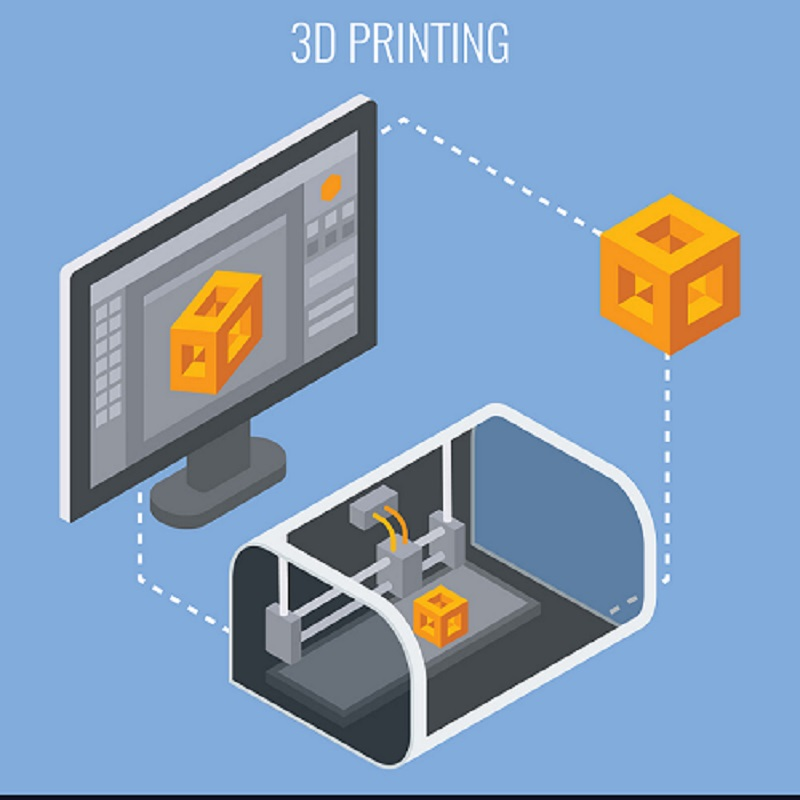8 Best 3D Printing Tips You Need To Know
