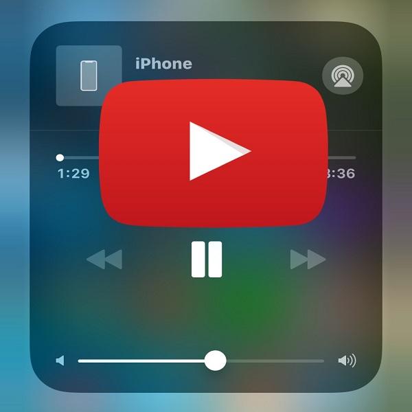 Videos   bulb and key