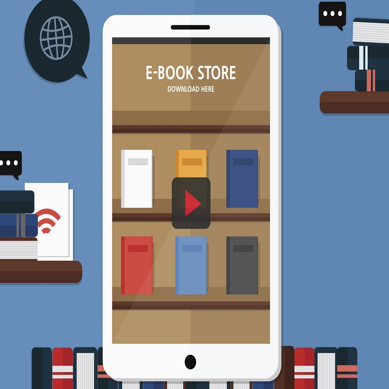 The Best 3D Printing E-Books