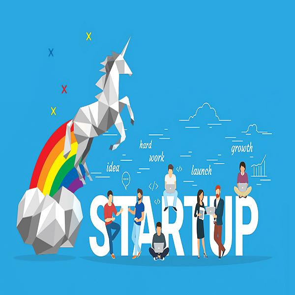 unicorn status startup