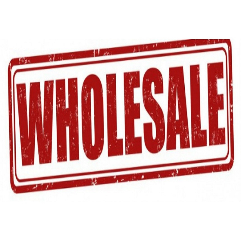 6 Ways To Know If Your Business Is Ready For Wholesale