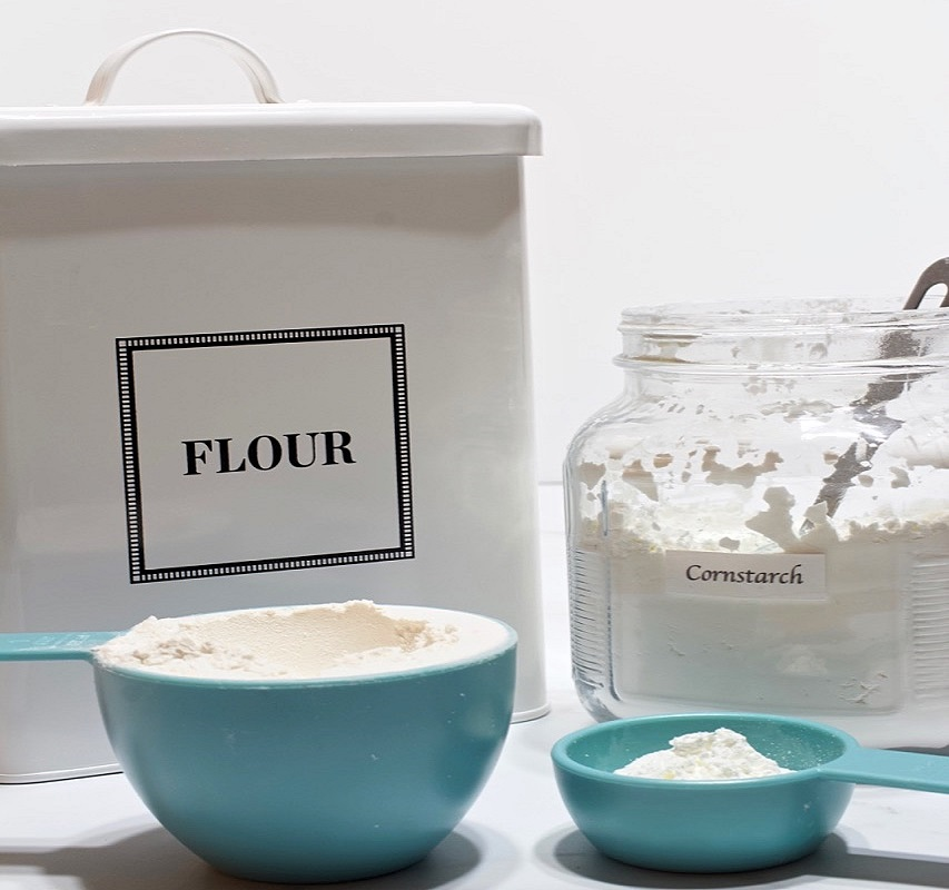 How To Make Cake Flour: Everything Need To Know