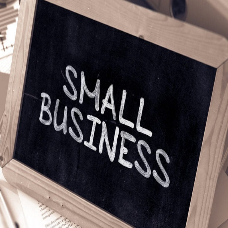 Small Business: A Game Changer For Indian Economy