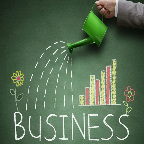 Tasks That Will Help Your Business Grow
