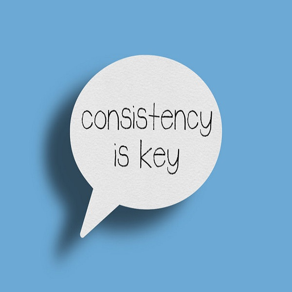 Consistency in your online and offline HQs