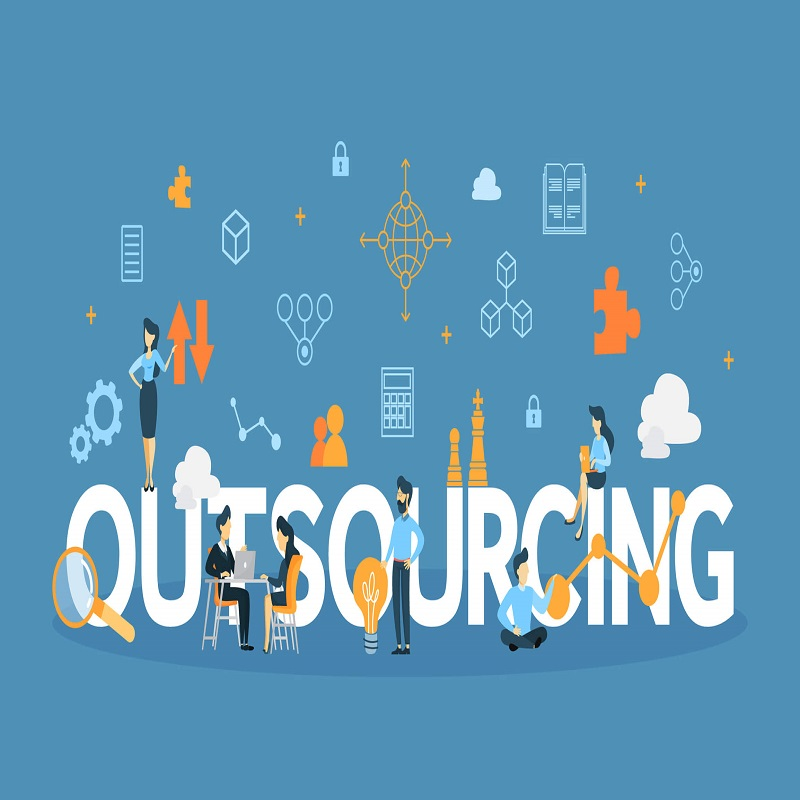 5 Crucial Steps To Get You Started With Business Process Outsourcing