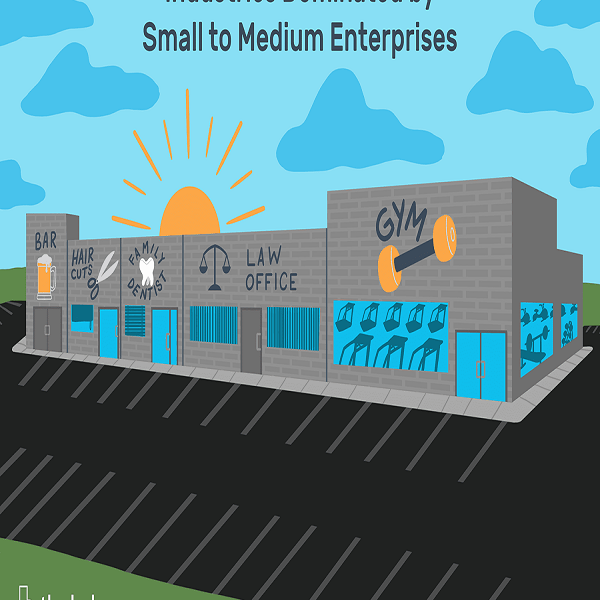 Small or medium firms