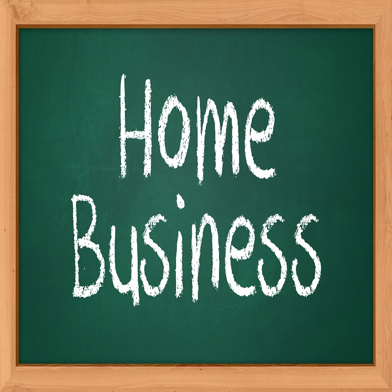 Want to start a home business? Here are 10 easy ideas you can follow today!