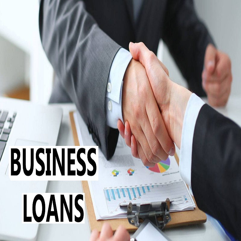 Factors Affecting Business Loans Interest Rates