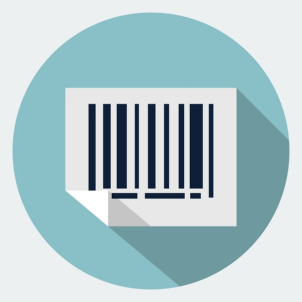 Barcode for your product