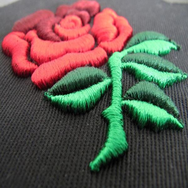 Embroidery digitizing?