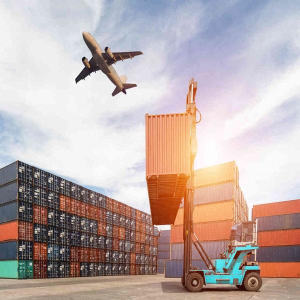 Packaging & Transportation: