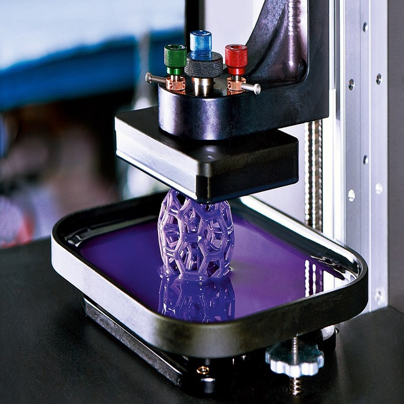 Top 10 3D Printing Software worth given a try