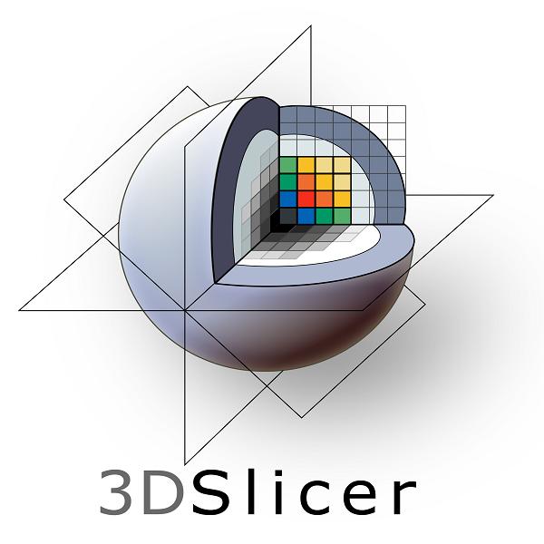 3D slicer:
