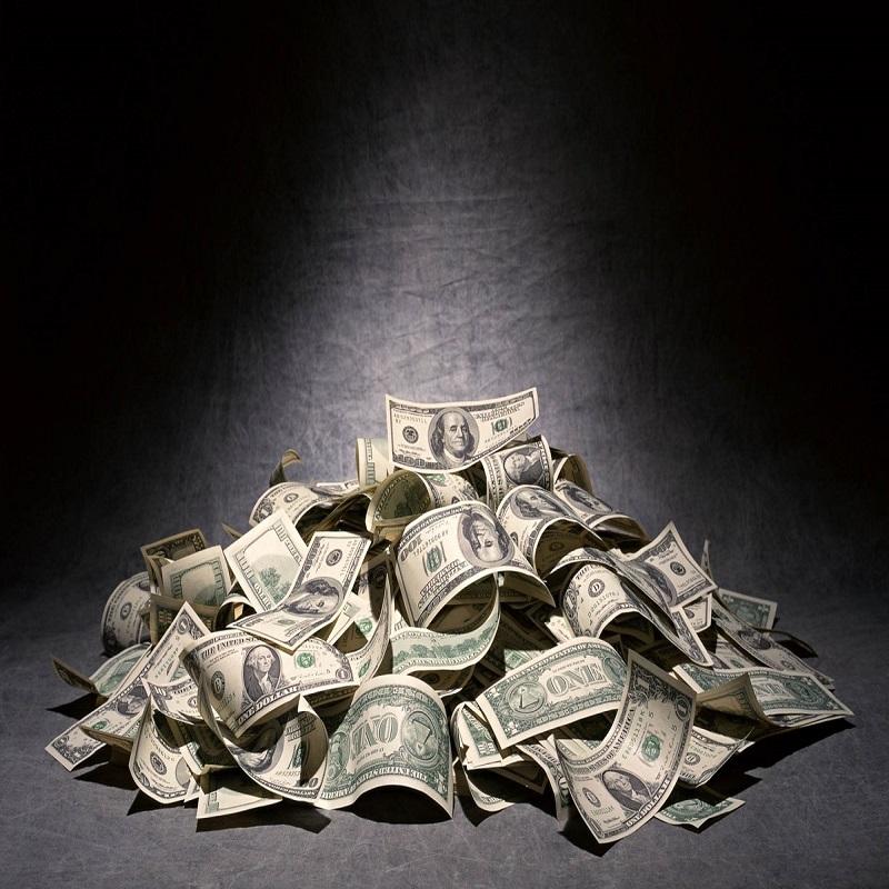 Fundraising Ideas for Start-ups