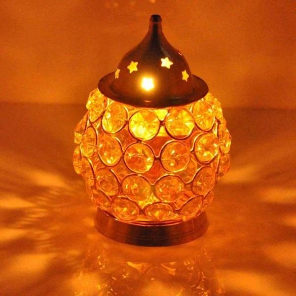 LAMP/DIYA