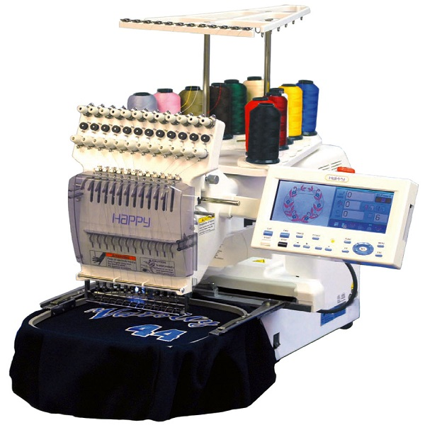 Janome Embroidery Software