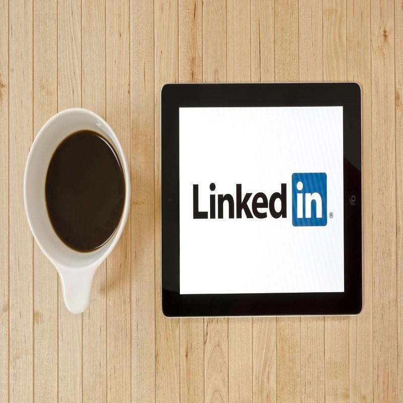 3 Ps LinkedIn Optimisation Principle for Solopreneurs and Freelancers