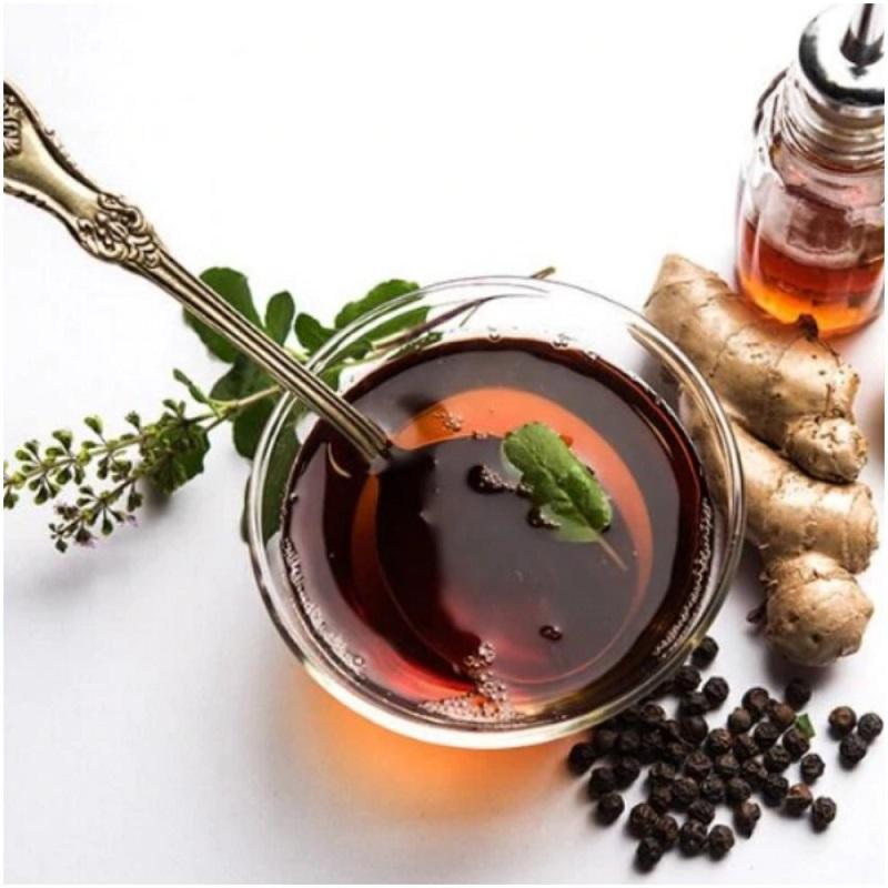 Amrut Kadha – The Immune Boosting Drink