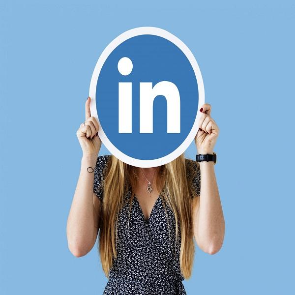 LinkedIn Profile for Maximum Exposure