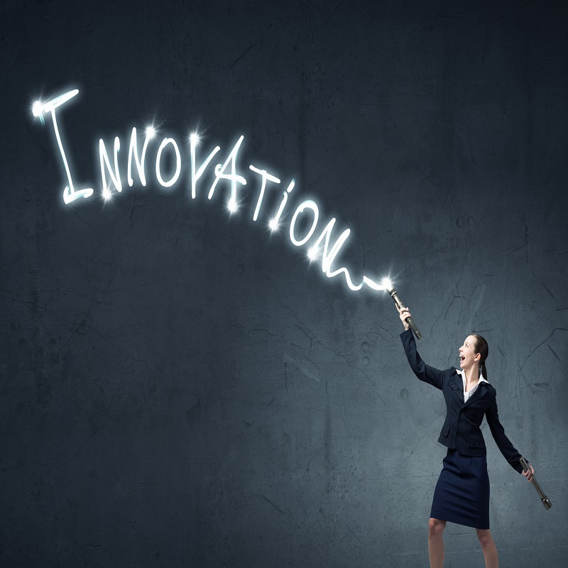 Disruptive Innovation: Overviews, Examples, and Importance