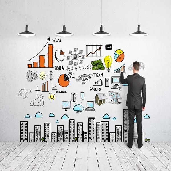 Small Business Incubators
