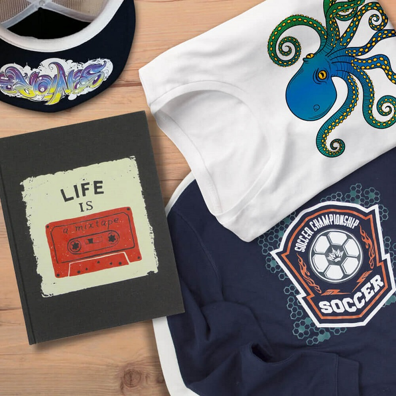 Why T-shirt Printing Business Will Yield Profit